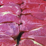 About highland premium beef : the reluctant gourmet