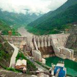 Asia trek yields mekong river's source – nytimes.com