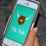 Decentralized messaging application yik yak announces anonymous photo discussing while collecting user data – bitcoinist.com