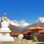 Langtang trek in nepal – make a price comparison and reviews