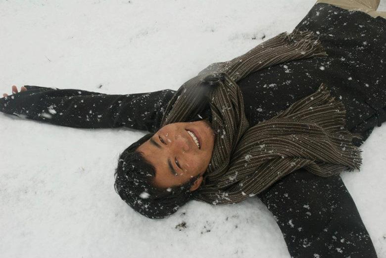 Scarf-snow2855975075183_n
