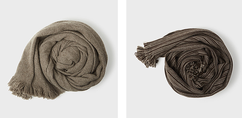 Scarves-USE