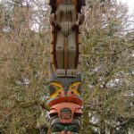 Spirits of creatures, totems, animal guides, and hunting