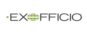 ExOfficio-Logo1-300x123