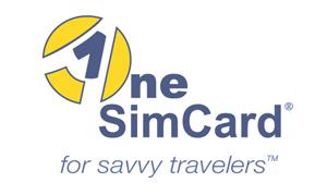 onesimcard-logo-300x179