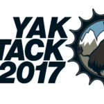 The yak attack 2017