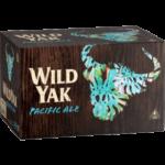 Wild yak details, wild yak pictures