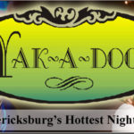 Yak-a-doos – fredericksburg's hottest night place – fredericksburg, virginia