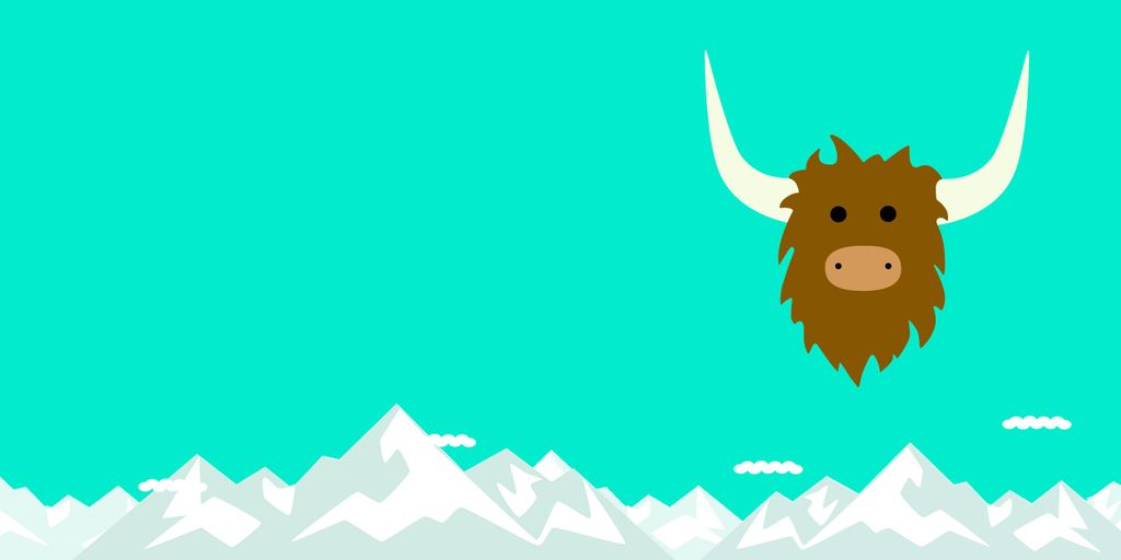 Yik yak tests photo-discussing feature on college campuses Yak Chief executive officer Tyler