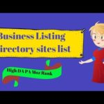 Best business directories within australia