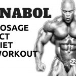 Dianabol (Dbol) Cycle – The Most Effective Selections for Advanced and Beginners Customers